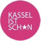 Kassel ist schon