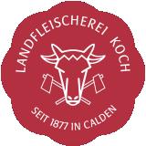 Landfleischerei Koch